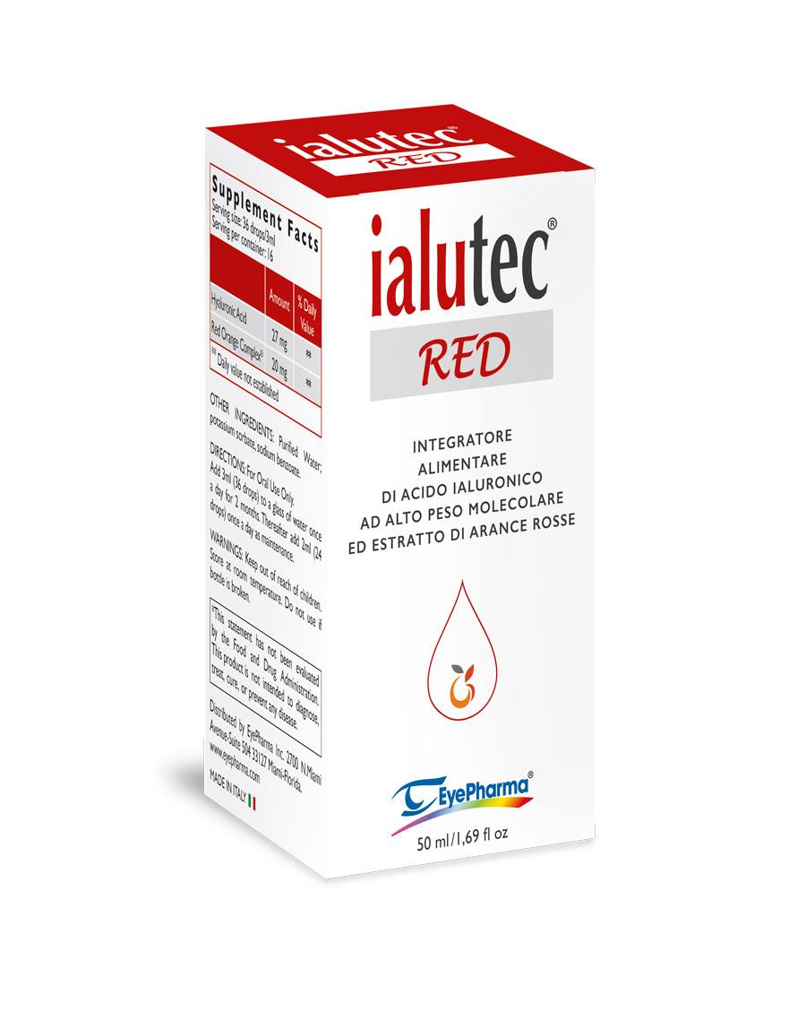 eye-pharma-integratori-Ialutec-Red