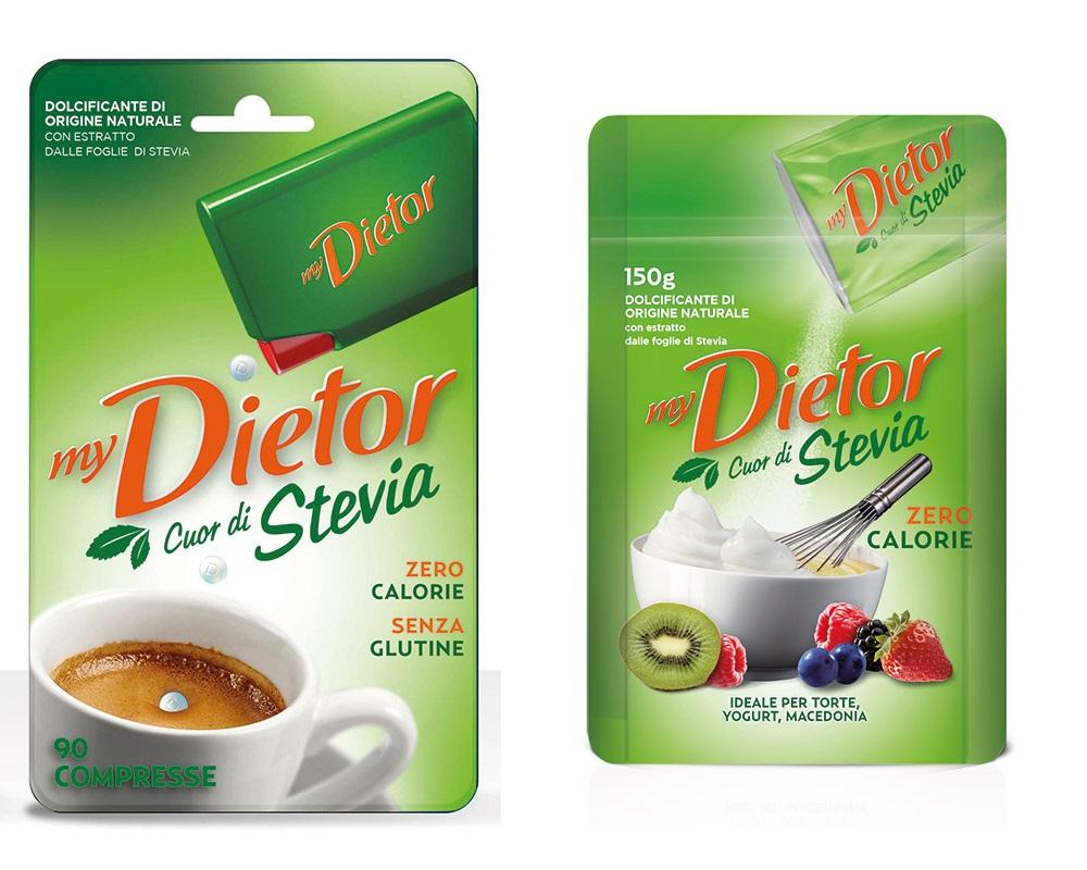 DIETOR-Stevia-compresse-e-sfuso