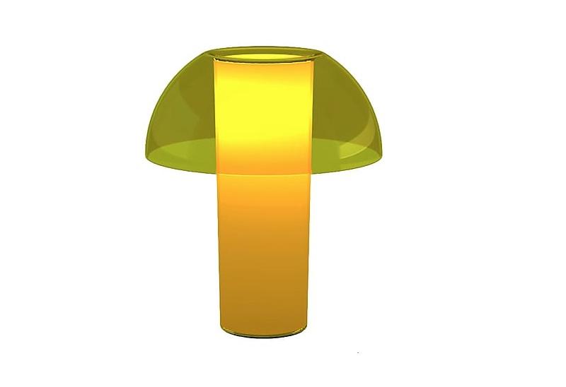 dalani Design