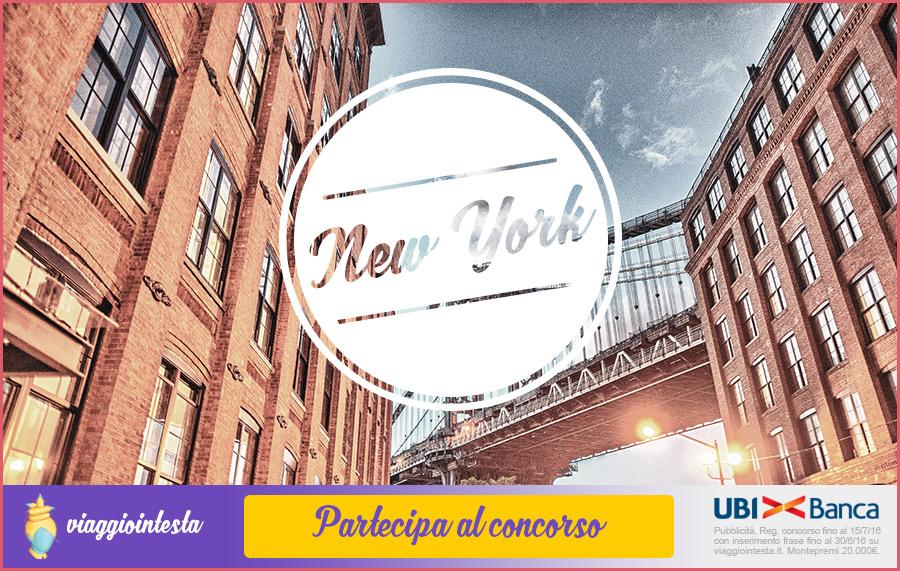 ViaggioInTesta_Image_newyork