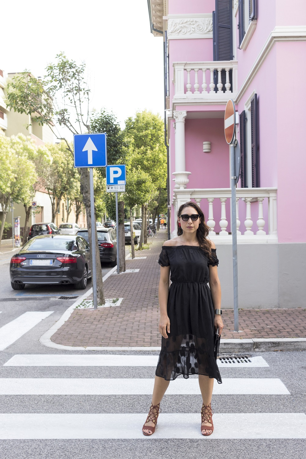 sammydress_black_dress_summer_2016_street2