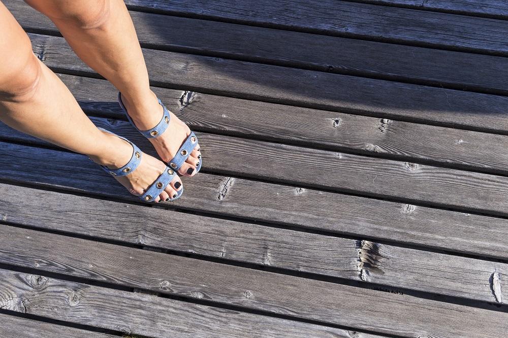 vacanze estive a Vigo di Fassa: Io o soggiornato all'Hotel Carpe Diem