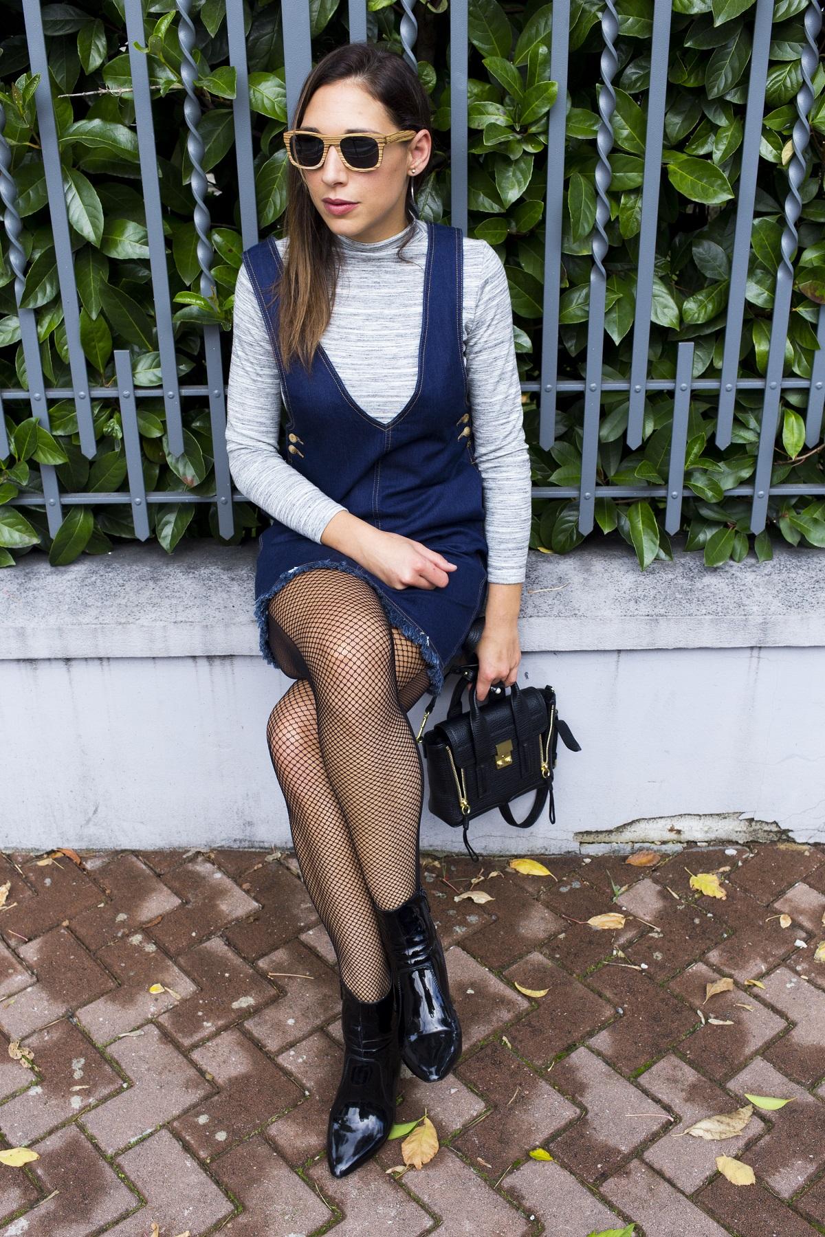 calzedonia_abito_jeans-copia