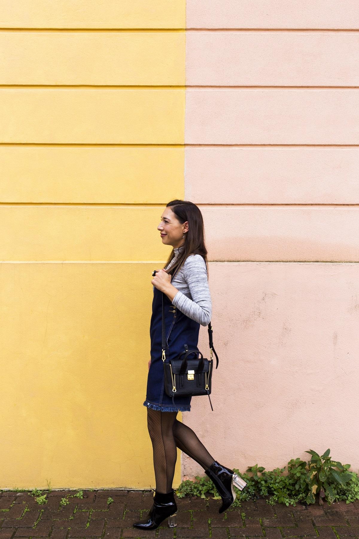 calzedonia_abito_jeans_stylewe-cammino-copia