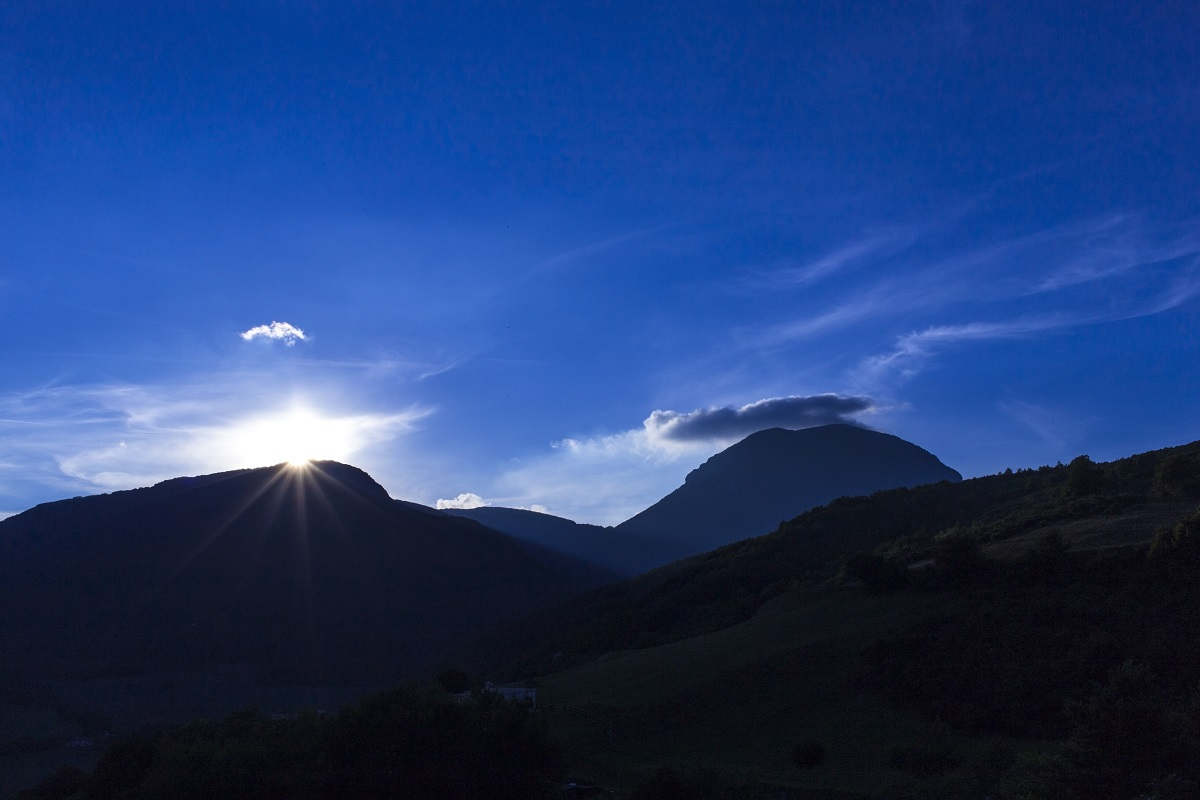tramonto_aoba_tibet