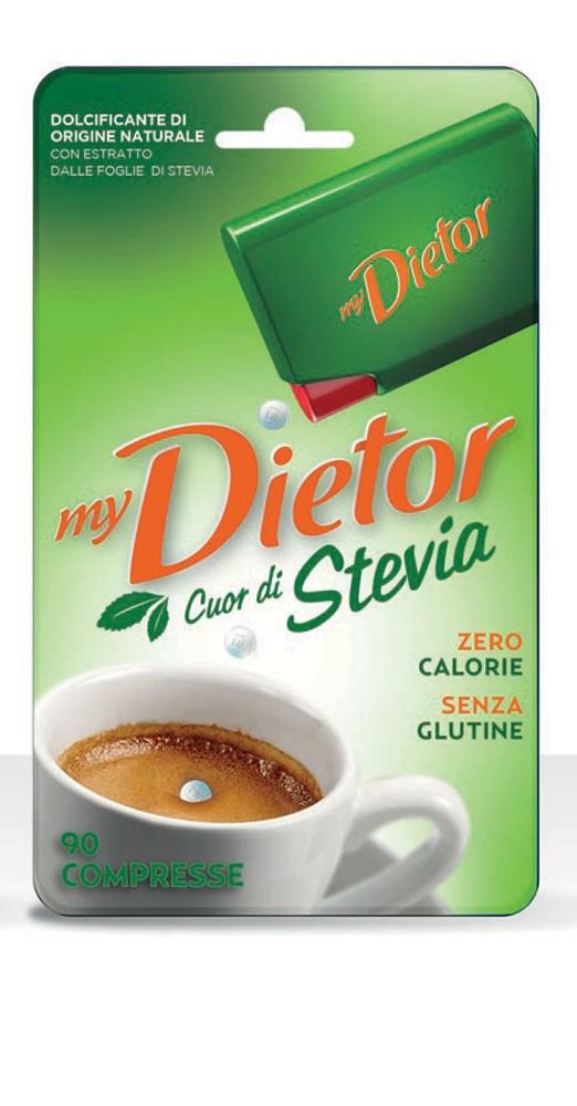 dietor-stevia-compresse-90-bassa