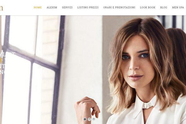 Alla scoperta dei migliori Hairstylist di Milano