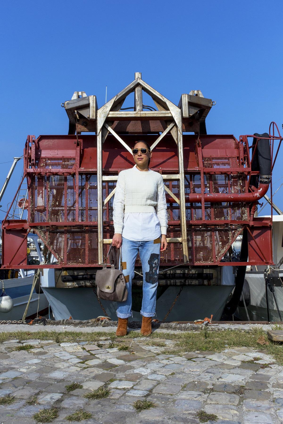 artigianino_borsa_trasformabile_zaino_jeans-vintage