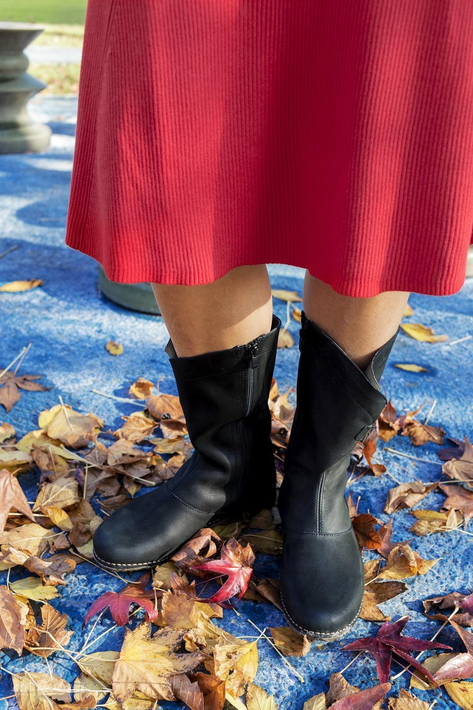 el-naturalista_boots