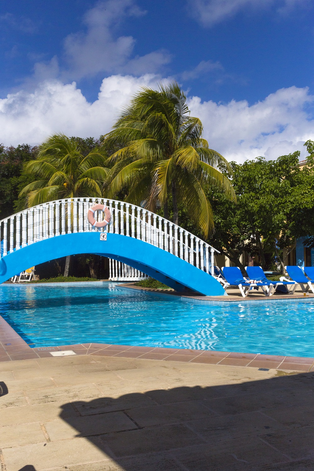 guardalavaca_brisas_swimming_pool