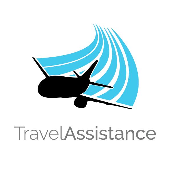 Vivi le vacanze senza ansie, affidati a TravelAssistance!