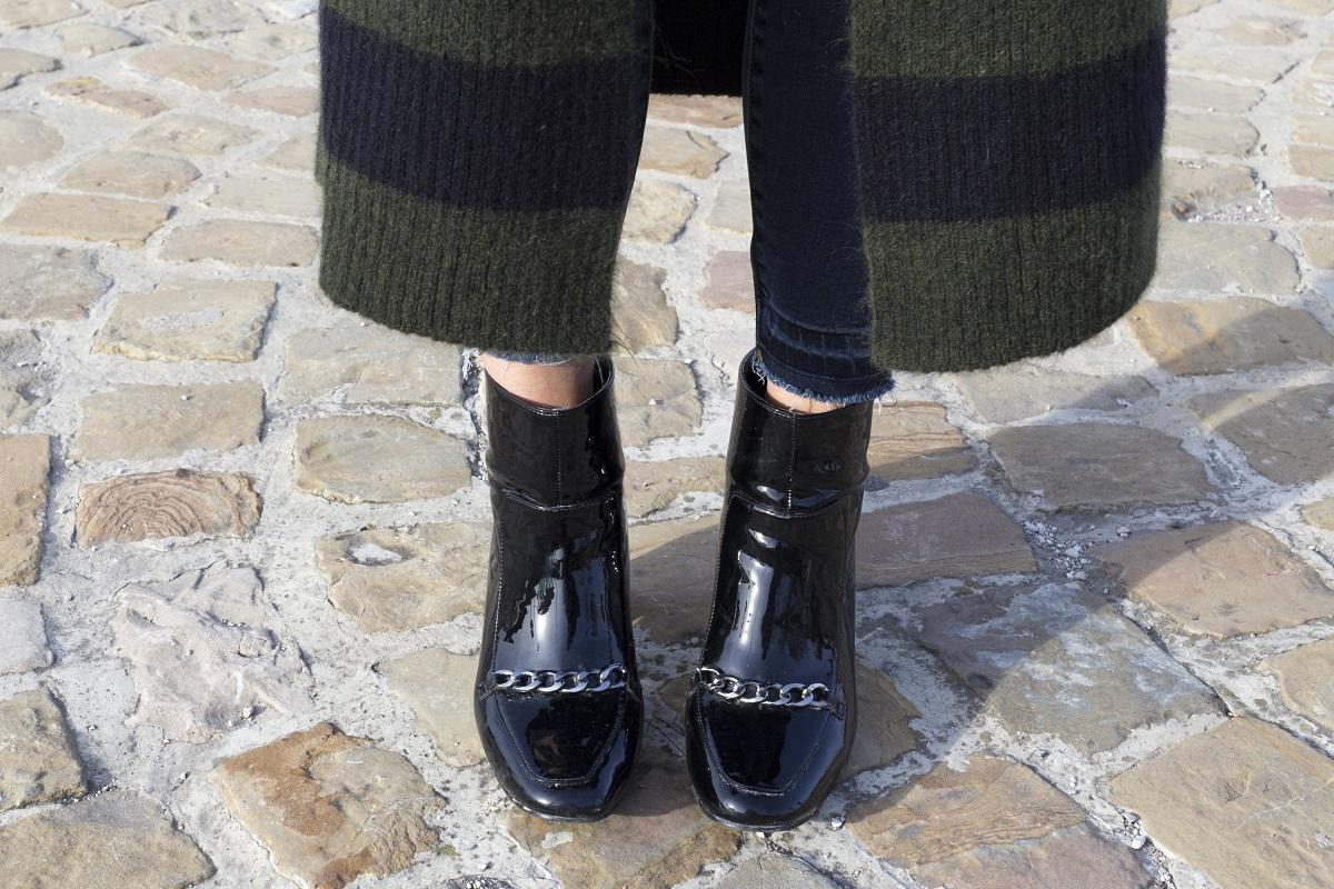 scarpe_asos