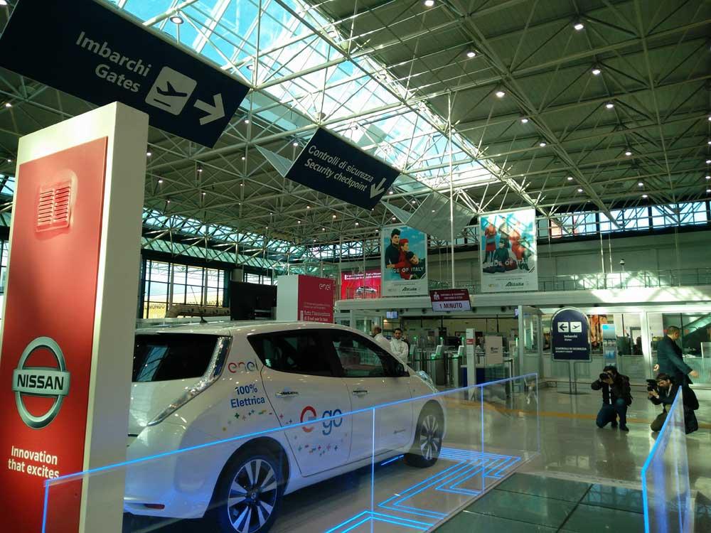 Nissan_leaf_auto_elettrica