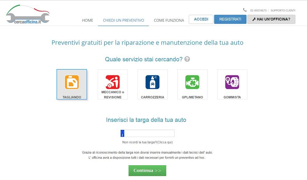 cerca_officina_servizi_tagliando