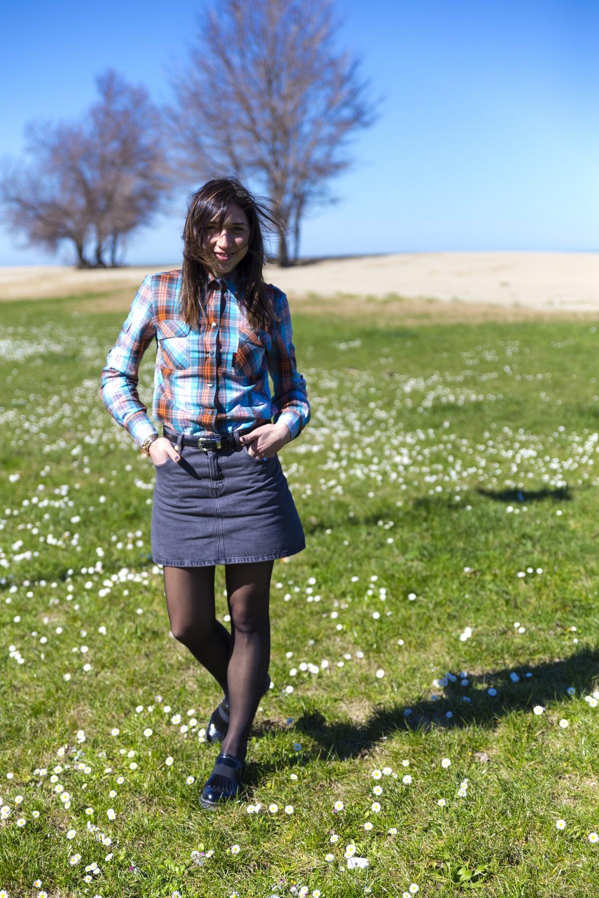 camicia-scacchi-dolce-&-gabbana_vintage-mood