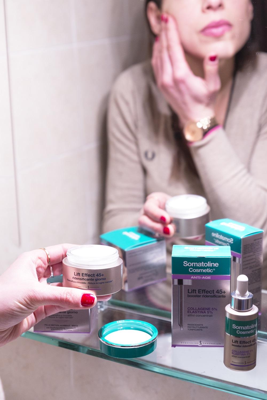 somatoline-cosmetics_crema-lift-effect-45