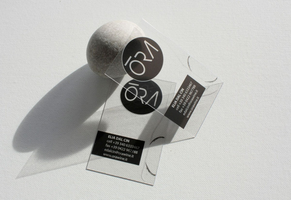 clear-business-cards-design