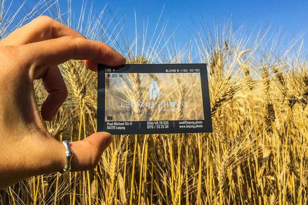 Approfitta del codice sconto del 30% e crea il tuo biglietto da visita elegante ed originale insieme a BCE-ONLINE