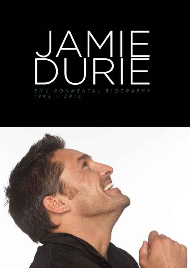 Jamie Durie_Enviro Bio_AUG2016.pdf