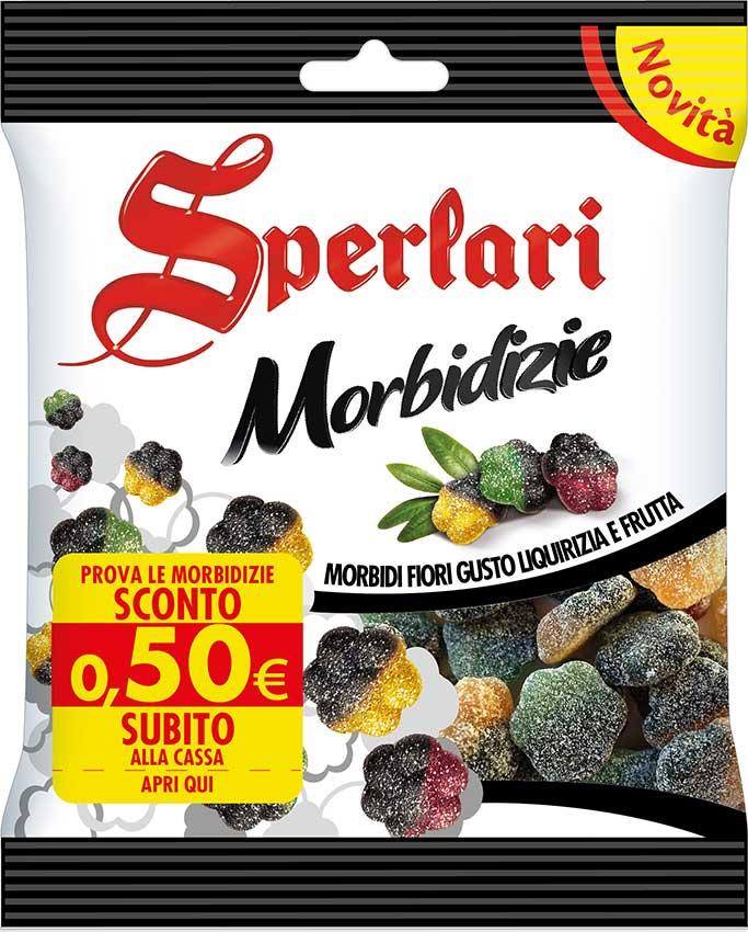 Sperlari-Morbidizie-Fiori-160g_buono-sconto-72dpi850px_H