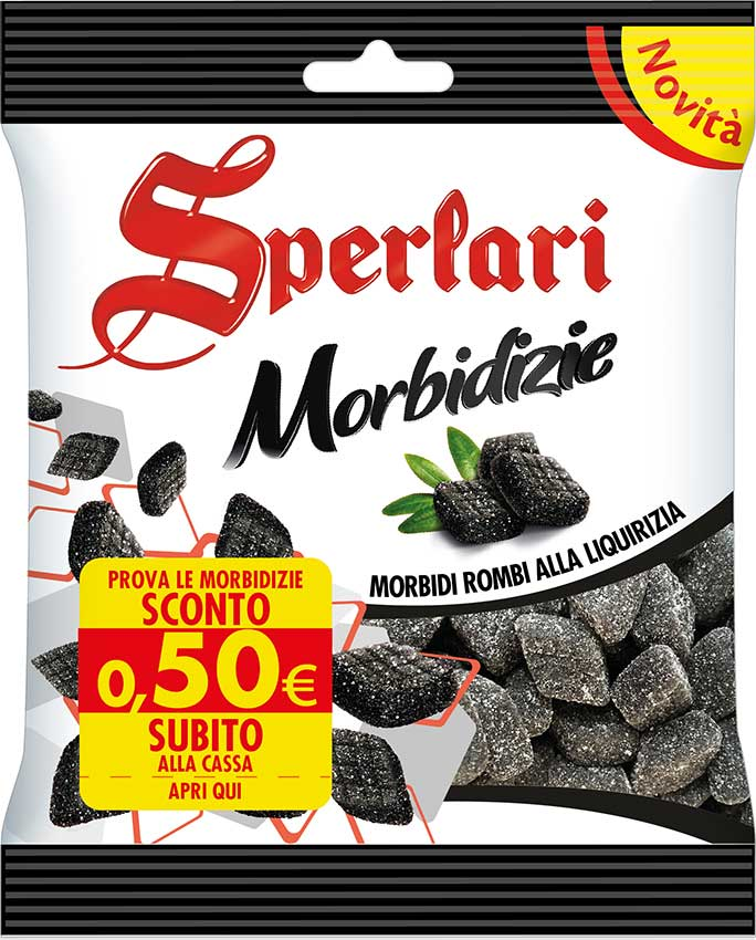 Sperlari-Morbidizie-Rombi-160g_buono-sconto-72dpi850px_H