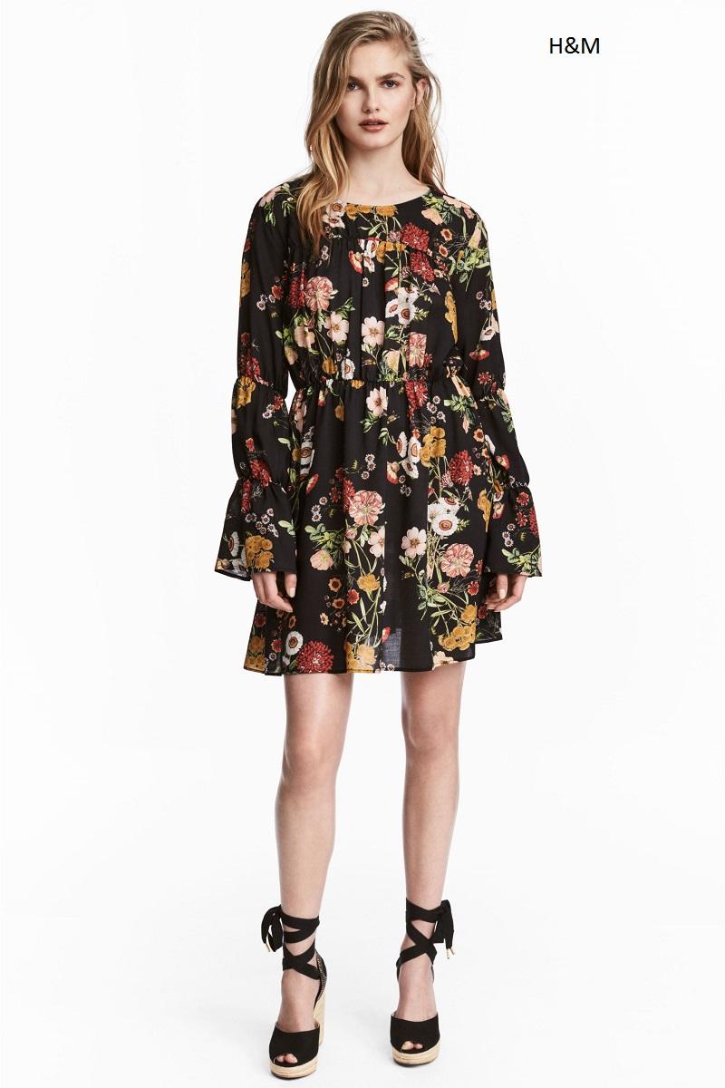 tendenze vestiti estate 2017: Prendi spunto dalle grandi firme e scopri come comprare gli abiti dei tuoi sogni con un piccolo budget!