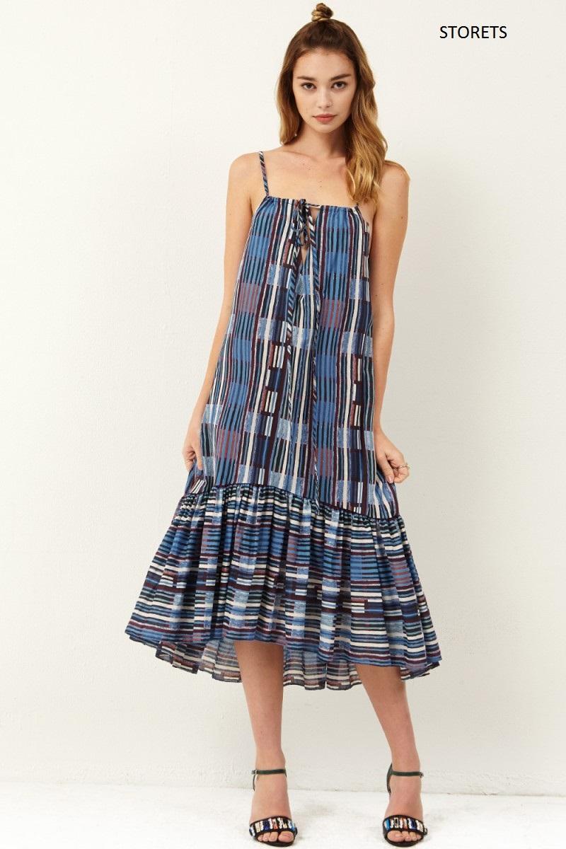 storets-etnico_stripes_midi_dress