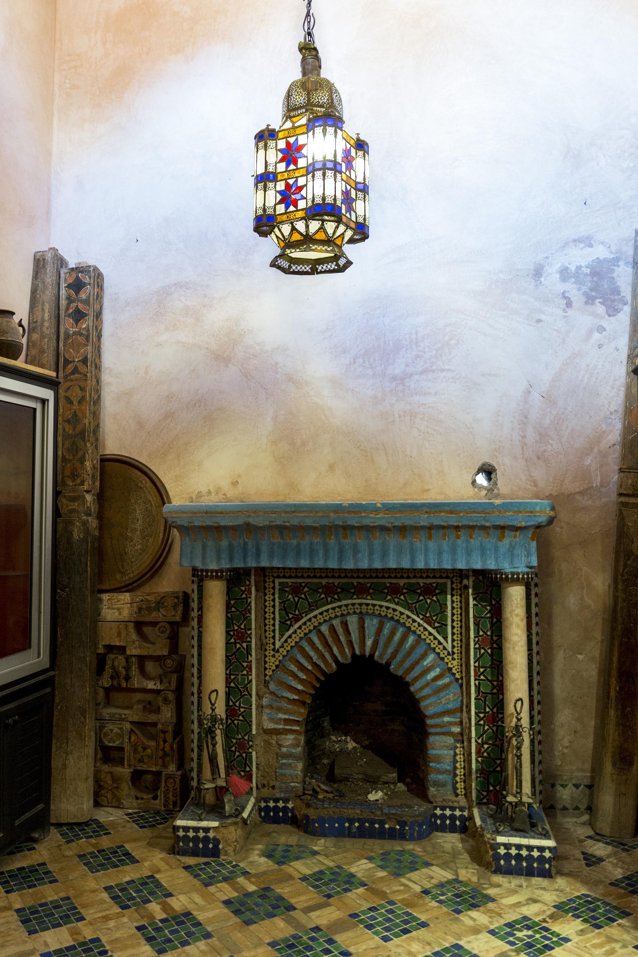 design_marrakech