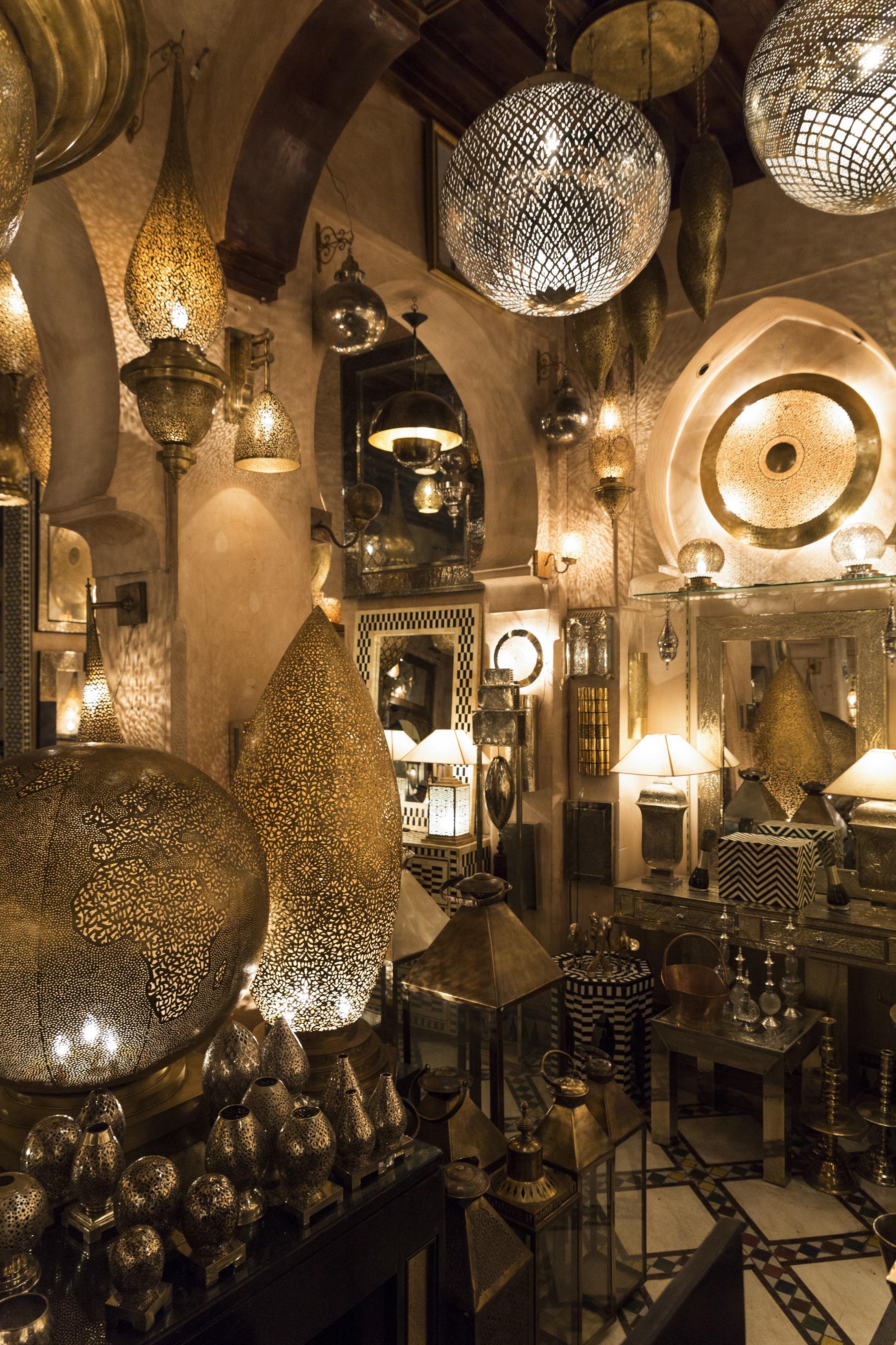 lampade_a_marrakesh_bianche