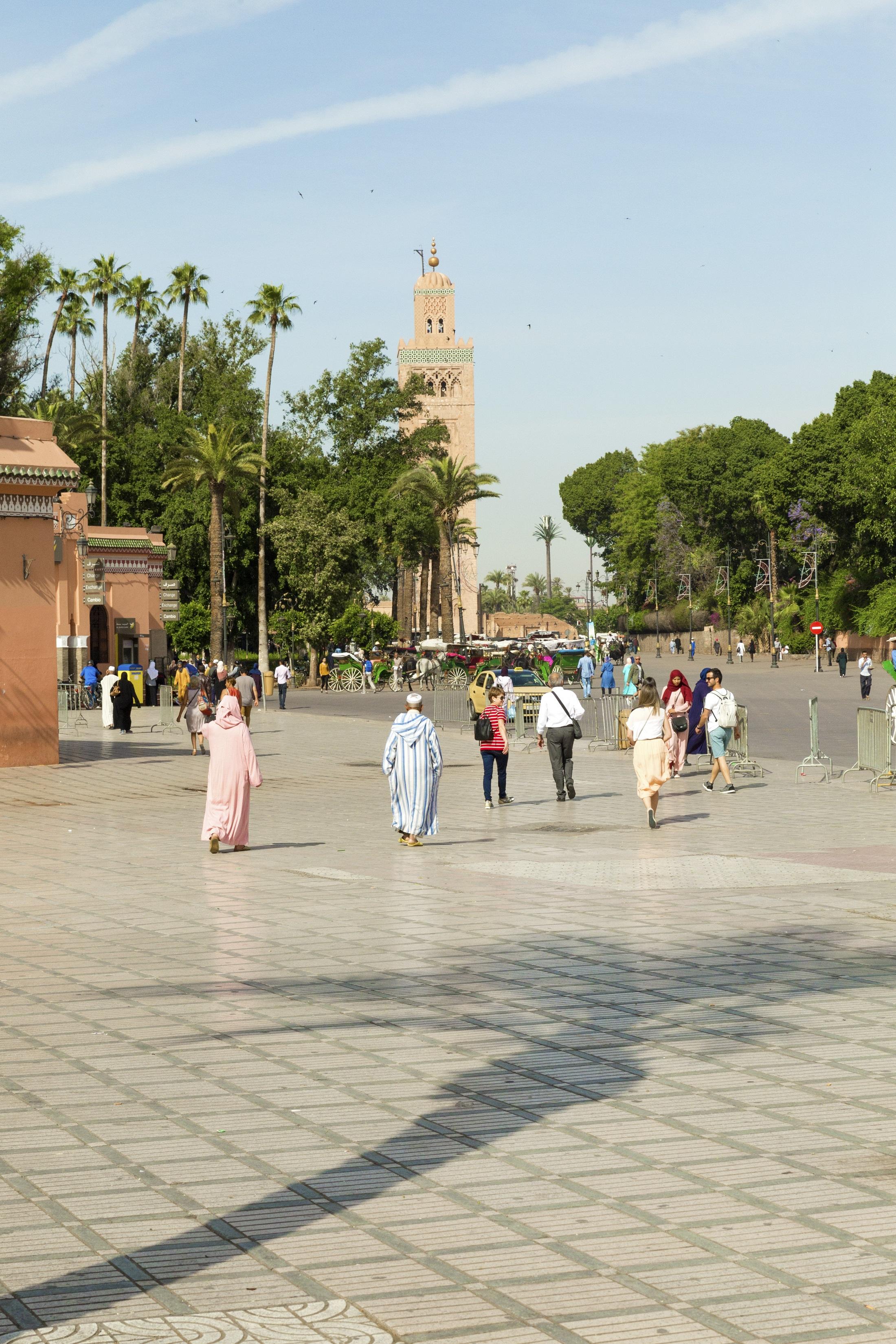 marrakech-pIAZZA-MOSCHEA