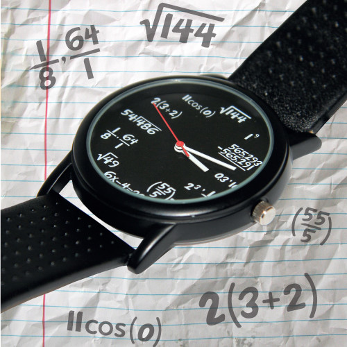 formel-armbanduhr-regali-it_4026-07cd6a88
