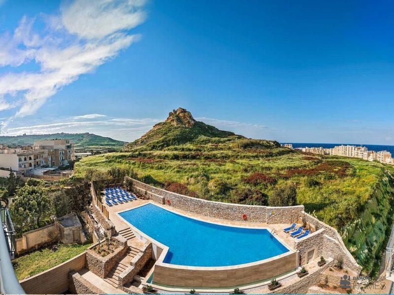 In estate le mete preferite dai vacanzieri sono senza dubbio le isole: Malta è il mio sogno per il 2017!
