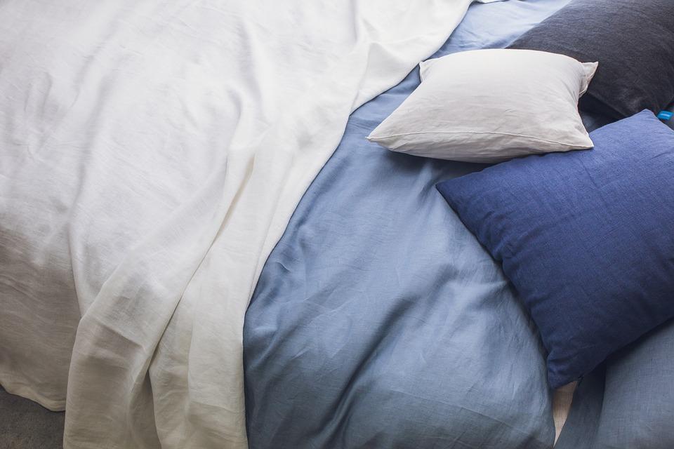 Come arredare la camera da letto in stile mediterraneo