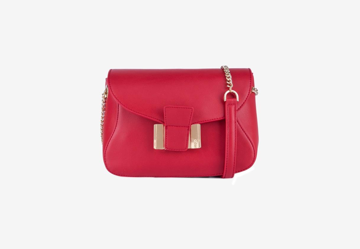 La borsa è l'oggetto del desiderio n° 1 del genere femminile (forse al pari di diamanti e gioielli vistosi!). Scopri le tendenze per l'inverno 2019