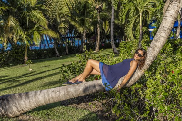 resort sud cuba Guardalavaca