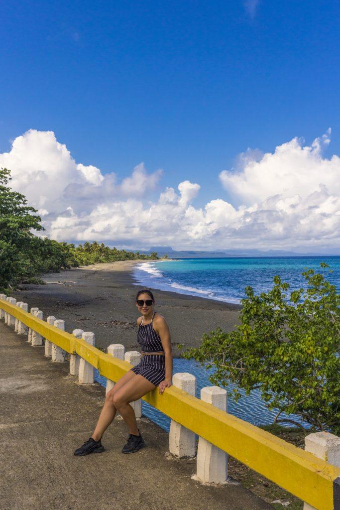 Viaggio a Baracoa- cosa vedere, dove alloggiare e come raggiungere la città più antica di Cuba