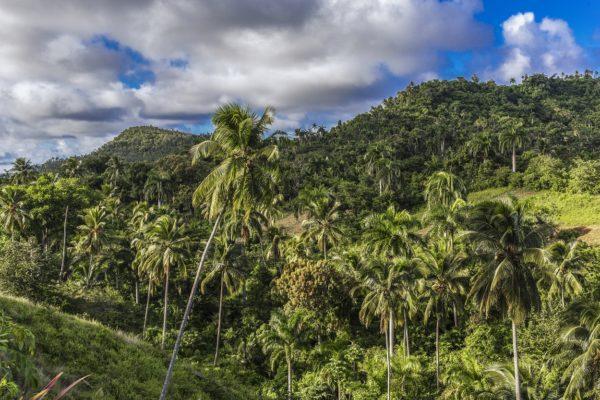 viaggio nella Cuba Antica - alla scoperta di Baracoa