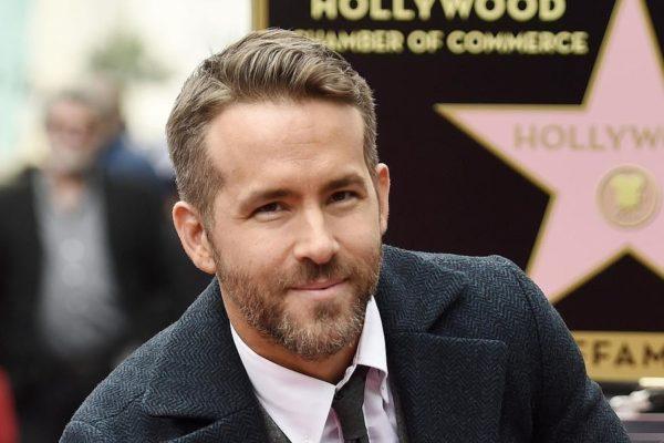 i segreti per avere una barba ben curata